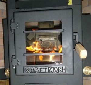 craftmanv2_mado